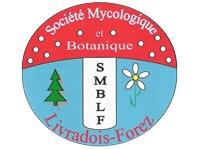 Photo de Société mycologique et botanique du Livradois-Forez