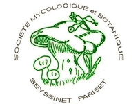 Photo de Société mycologique de Seyssinet-Pariset