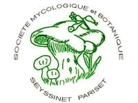 Photo de Société mycologique de Seyssinet-Pariset