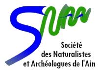 Photo de Société des naturalistes et archéologues de l'Ain