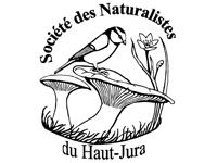 Photo de Société des Naturalistes du Haut Jura