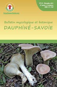 Bulletin no 211