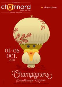 champi-chamnord-2018-3