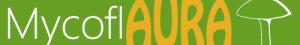 Logo MycoflAURA