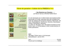 cahier6