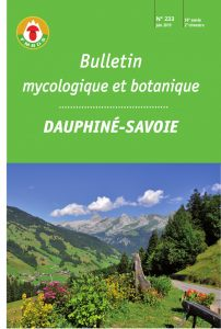 page couv-Bull233